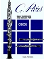 Daily Exercises & Scales / Oboe