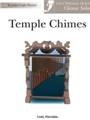 Temple Chimes