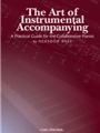 Art of Instrumental Accompanying