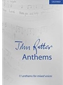 Anthems Collection
