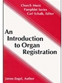 Introduction To Organ Registration