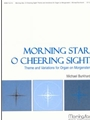 Morning Star: Theme & Variations