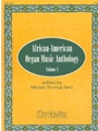 African-American Organ Music Anthology 3