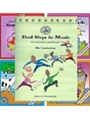 First Steps In Music: For Preschool And
