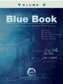 Blue Book  Volume 2