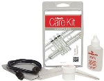 Alfred's Care Kit Complete - Trumpet (Silver)