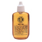 Key Oil--micro  Box Of 12-1 Oz Bottles