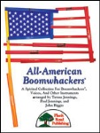 All-american Boomwhackers