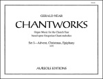 Chantworks  Set One