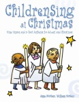 Children Sing at Christmas