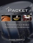 Packet , The