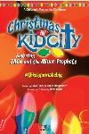 Christmas in Kid City
