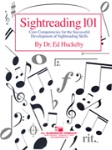 Sightreading 101