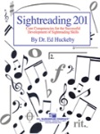 Sightreading 201
