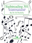 Sightreading 301