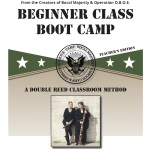 Beginner Class Boot Camp - Spiral Edition (2nd Edition)