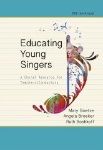 Educating Young Singers