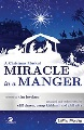 Miracle in a Manger