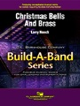 Christmas Bells and Brass