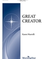Great Creator
