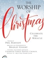 Worship of Christmas