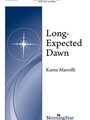 Long-Expected Dawn