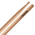 Sticks--snare  Ip General Ip-1 - General - Heartwood Hickory