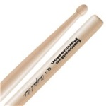 Sticks--snare  Ip Christopher Lamb Cl-1h - Concert - White Hickory