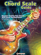 Chord Scale Guide