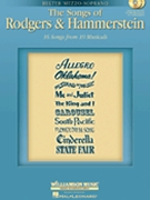 Songs Of Rodgers & Hammerstein