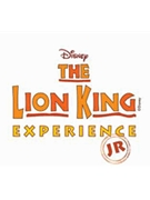 Lion King Experience JR.