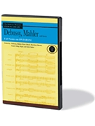 Orchestra Musician's CD-Rom Library  Vol 2