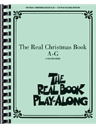 Real Christmas Book Play-along