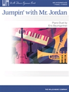 Jumpin' with Mr. Jordan