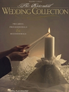 Essential Wedding Collection