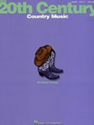 20th Century Country Music, The