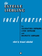Liebling Vocal Course