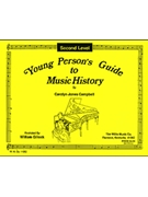 Young Person's Guide To Music History 2
