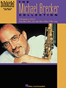 Michael Brecker Collection