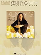 Faith  A Holiday Album
