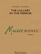 Lullaby in the Mirror