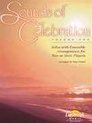 Sounds Of Celebration  Vol 2