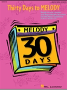 30 Days To Melody