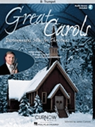 Great Carols - Instr Solos For Christmas