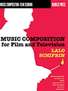 Music Composition For Film & Television