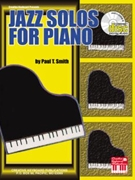 Jazz Solos For Piano