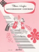 Palmer-hughes Accordion Course Book  2