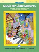 Music For Little Mozarts Halloween Fun 2