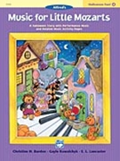 Music For Little Mozarts Halloween Fun 4