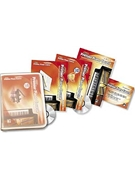 Premier Piano Success Kit 1A